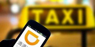 chinese_didi_chuxing_gaat_blockhain_variant_van_uber_lanceren