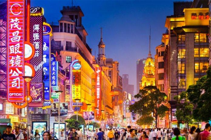 chinese_onderzoekers_presentere_ranglijst_blockchain_projecten