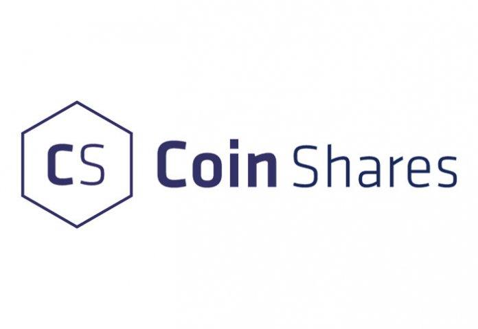 coinshares_ziet_bitcoin_oude_prijs_hoogtes_halen_met_meer_structuur
