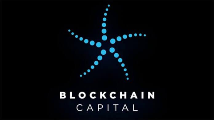 crypto_bedrijf_zou_grootste_banken_wall_street_kunnen_overnemen