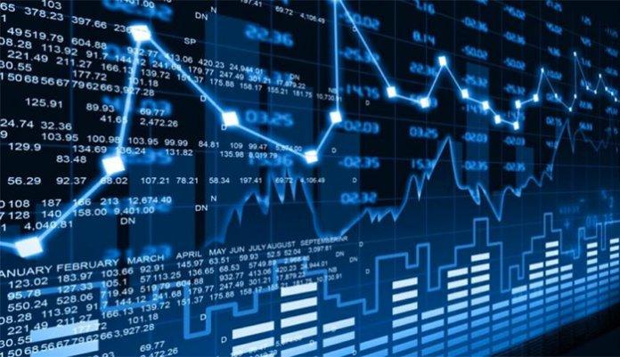 crypto_markt_begint_te_herstellen