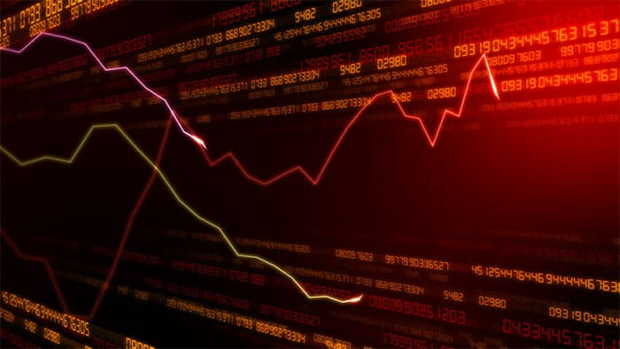 crypto_markt_blijft_dalen_bitcoin_dreigt_6700_dollar_te_bereiken