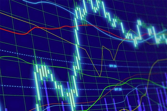 crypto_markt_herstelt_zich_na_slechte_week