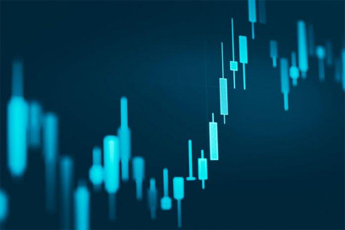 cryptomarkt_laat_licht_herstel_zien_bitcoin_nog_steeds_dalende_trend