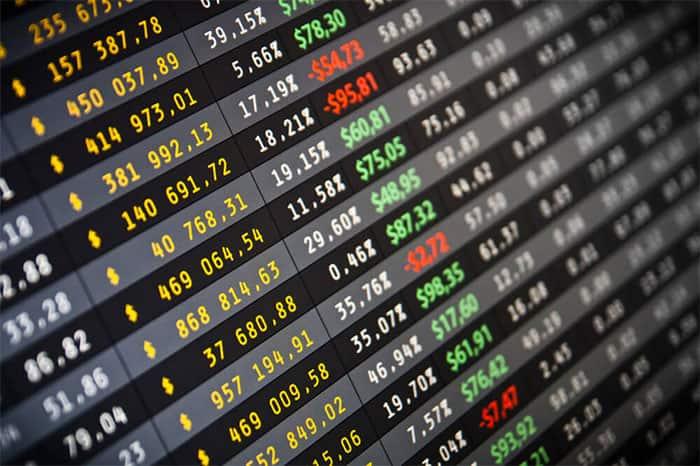 eerste_crypto_exchange_gaat_NASDAQ_technologie_gebruiken