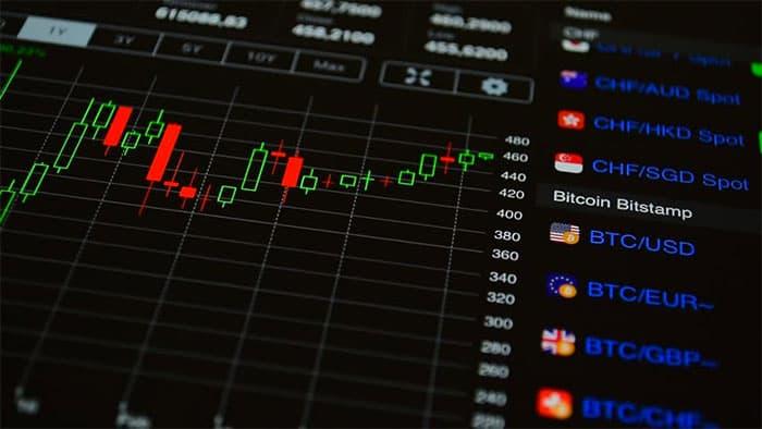ethereum_bitcoin_cash_en_ziliqa_boeken_grote_winsten_in_rebound