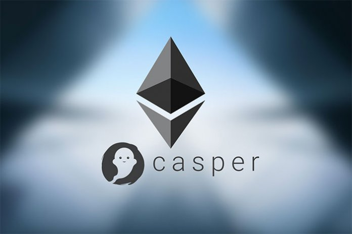 ethereum_presenteert_casper_update