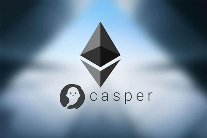 ethereum_presenteert_casper_update