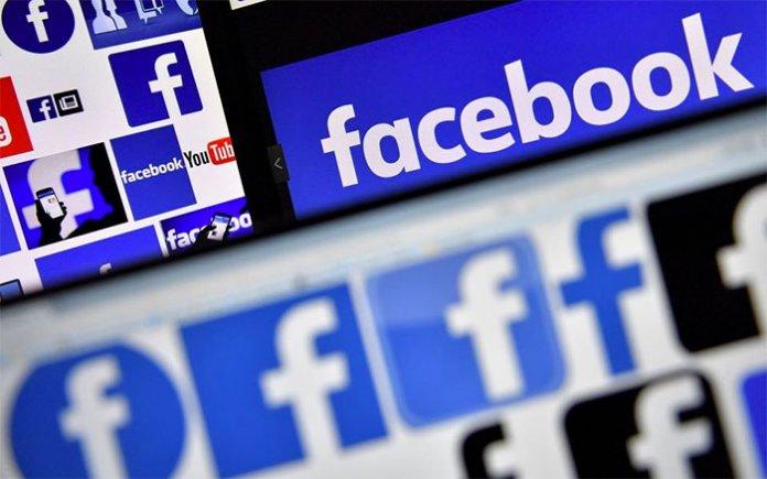 facebook_onderzoekt_creatie_eigen_cryptocurrency