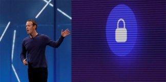 facebook_trekt_coinbase_bestuurslid_aan_voor_blochchain_onderzoek