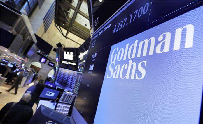 goldman_sachs_gaat_bitcoin_trading_desk_oprichten