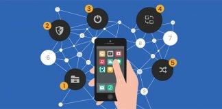 meer_dan_10.000_ethereum_decentralised_apps_sinds_2017