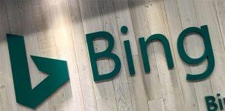 microsoft_bing_gaat_ook_crypto_advertenties_bannen