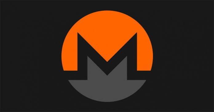 monero_beschikbaar_op_circle_invest_crypto_app