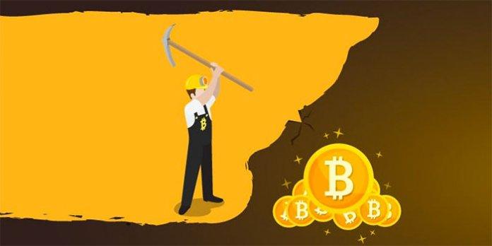 nog_maar_vier_miljoen_bitcoin_te_minen