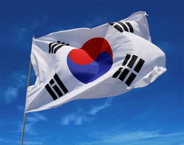 parlement_zuid-korea_doet_officieel_voorstel_ICO_ban_op_te_heffen
