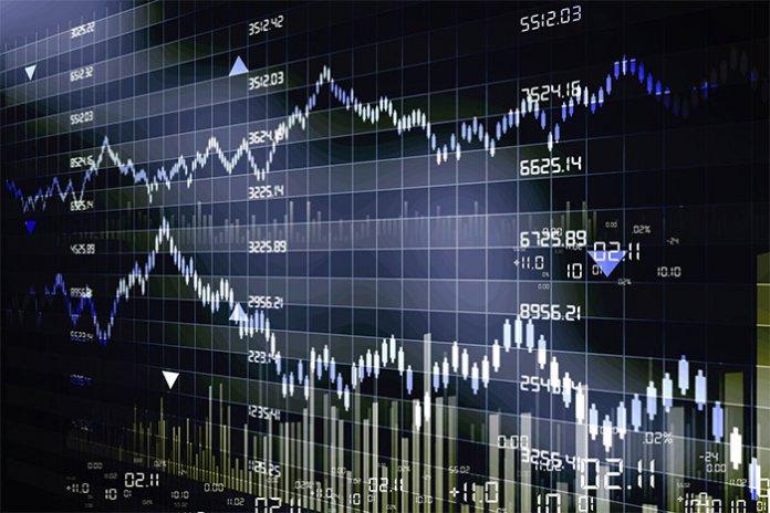 prijzen_bitcoin_ethereum_zakken_in_trage_cryptomarkt