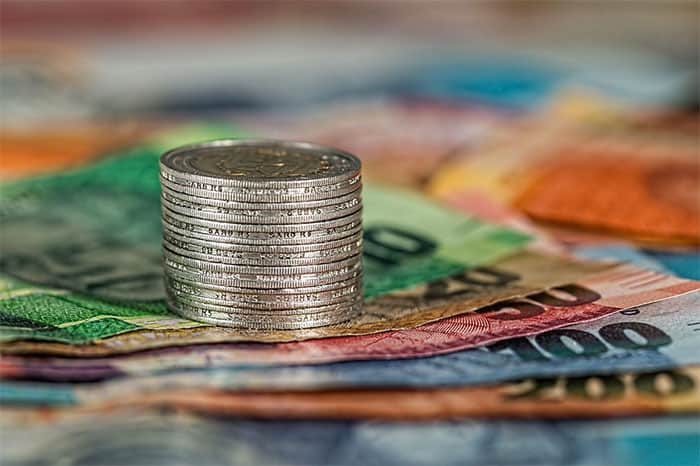 rapport_CPB_lage_kapitalisatie_institutionele_investering_maakt_crypto_risico_laag