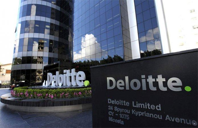 rapport_deloitte_ondernemingen_die_blockchain_niet_overwegen_lopen_risico_achter_te_lopen