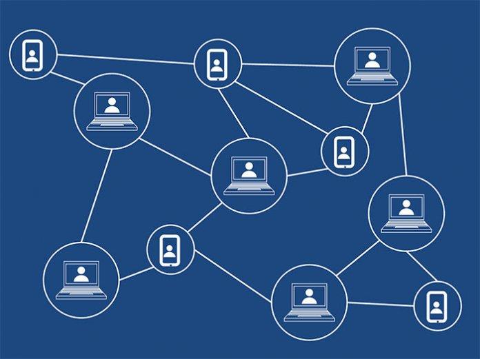 rapport_gemiddeld_blockchain_project_sneuvelt_binnen_twee_jaar