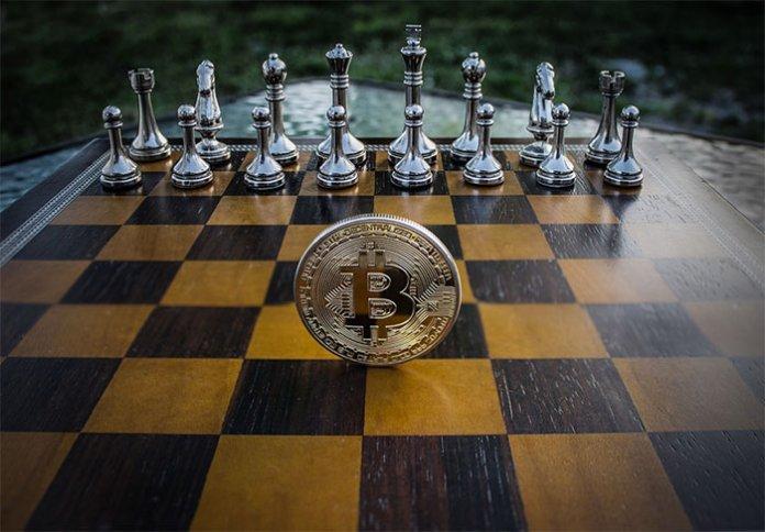 stemming_beleggers_bepaalt_waarde_cryptocurrencies