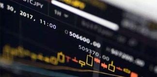 swerelds_oudste_bitcoin_exchange_BTCC_lanceert_nieuw_platform_in_juni