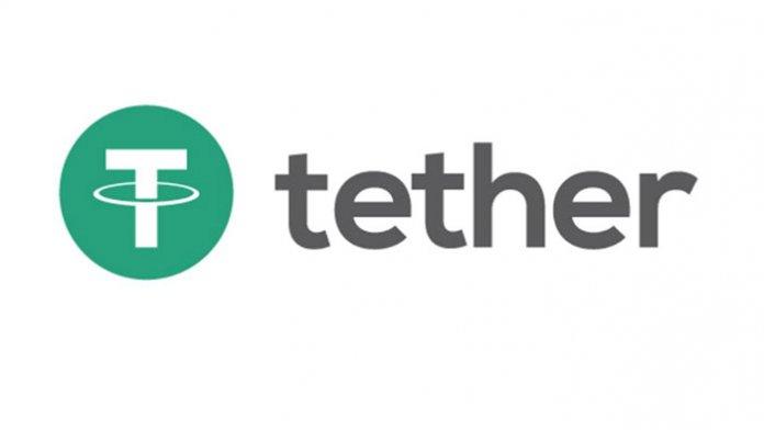 tether_fabriceert_250_miljoen_dollar