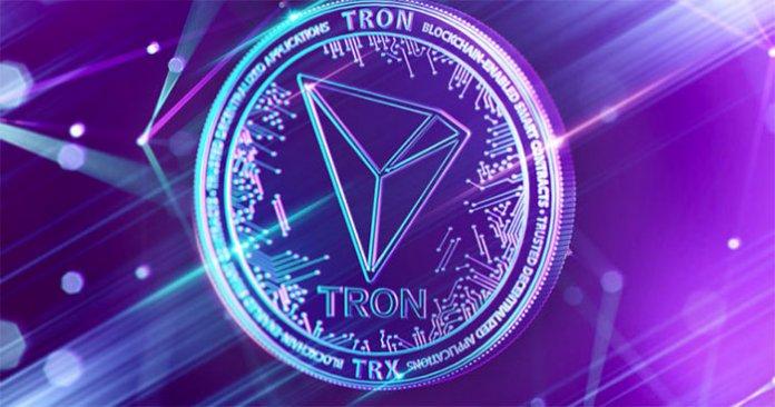 veerkrachtig_tron_trx_houdt_hoofd_boven_water_in_bear_market
