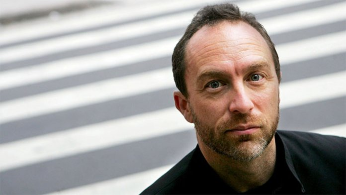 wikipedia_oprichter_jimmy_wales_crypto_is_absoluut_een_bubbel