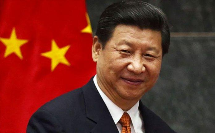 xi_china_blockchain_onderdeel_van_technologische_revolutie