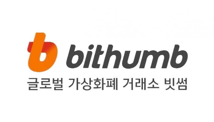 zuid-koreaanse_cryptocurrency_exchange_bithumb_stopt_met_handelen_in_elf_landen