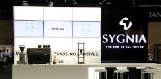 zuid_afrikaanse_investeringsfirma_sygnia_gaat_cryptocurrency_exchange_lanceren
