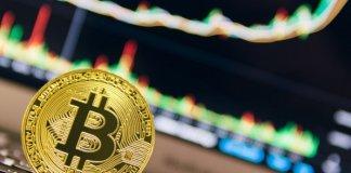3_redenen_waarom_crypto_markt_optimistisch_blijft_ondanks_6000_dollar_grens