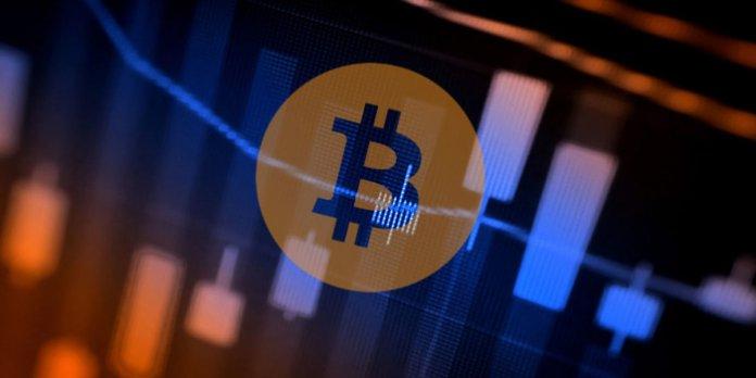 Bitcoin koers 29 juni