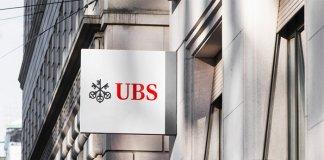 CEO_UBS_blockchain_zal_kostenbasis_financiele_dienstverleningssector_transformeren