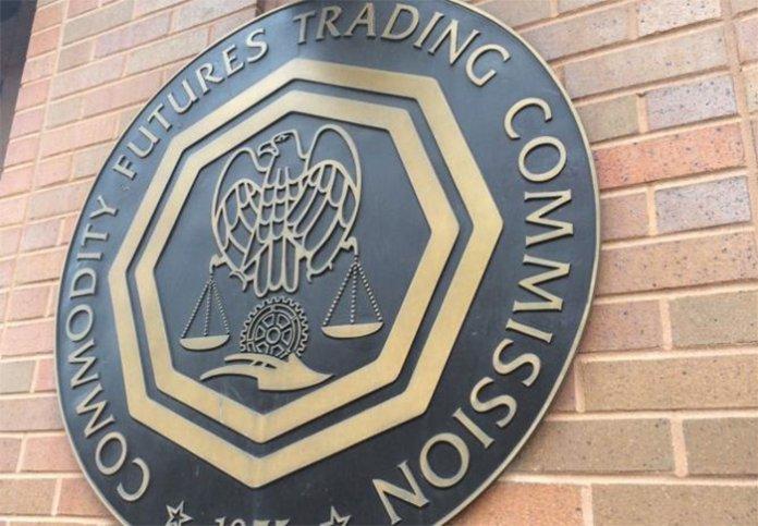 CFTC_commissaris_Cryptocurrency_zijn_een-_niet_weg_te_denken_modern_mirakel
