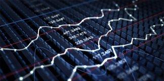 Cryptocurrency_markt_lijdt_voortdurend_verlies_analisten_bespreken_oorzaken