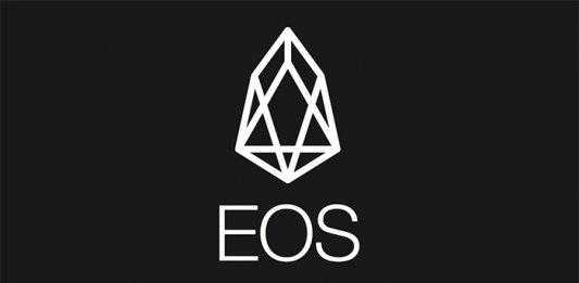 EOS-blockchain_komt_tot_stilstand_door_bug_in_software_die_transacties_bevriest