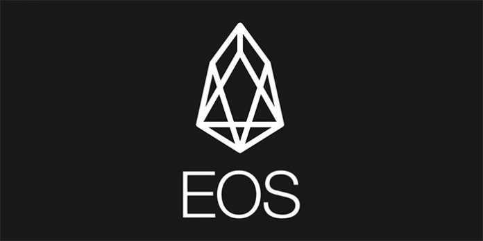 EOS-blockchain_komt_tot_stilstand_door_bug_in_software_die_transacties_bevriest