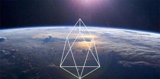 EOS_blockchain_werkt_weer_na_pauze_van_zaterdag