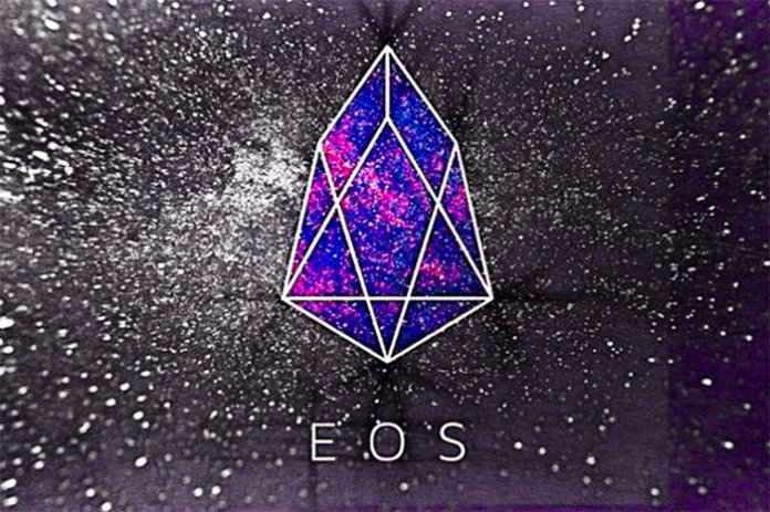 EOS_meer_gecentraliseerd