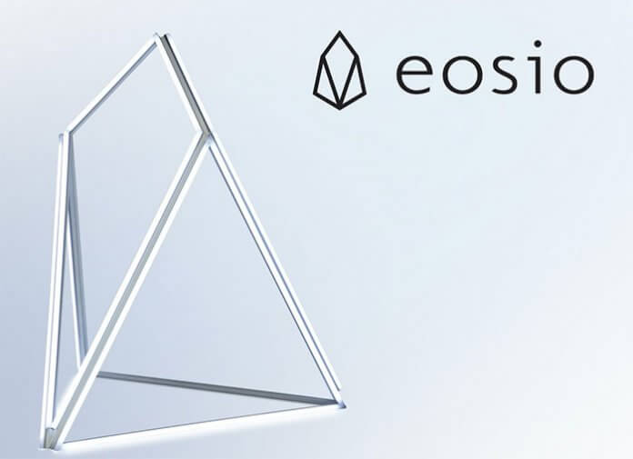 EOS_prijs_stijgt_na_nieuws_EOSIO1.0_