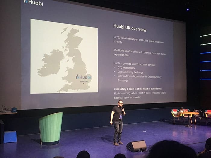 Huobi_european_quant_summit_Amsterdam_finance_still_the_UK_springplank_Europa