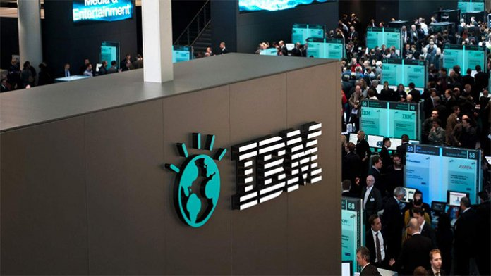 IBM_lanceert_gratis_blockchain-programma_voor_studenten_in_India