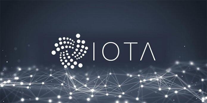 IOTA_stijgt_met_17_procent