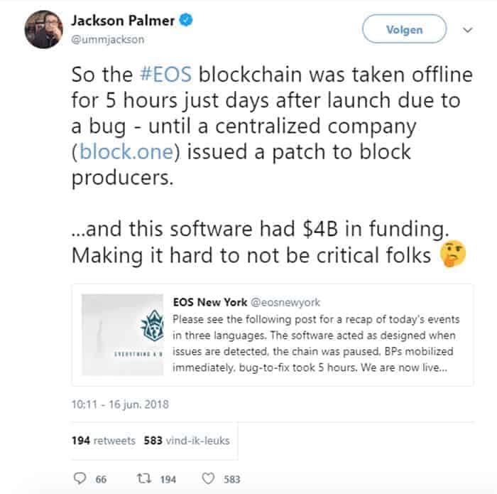 Jackson_palmer_tweet_EOS
