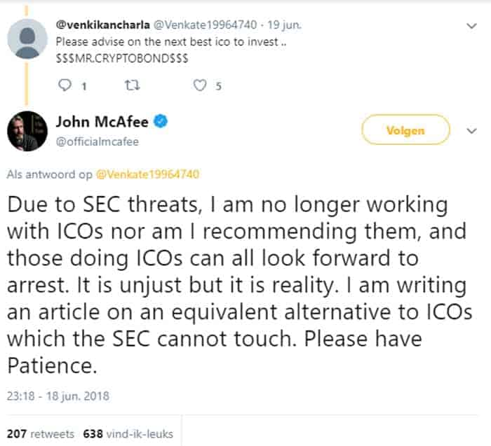 Johnmcafee_tweet_SEC