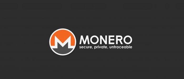Monero-XMR