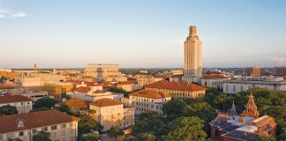Ripple_doneert_2_miljoen_dollar_aan_blockchain_iniatief_university_of_texas
