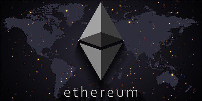 SEC_directeur_ethereum_coins_geen_effecten